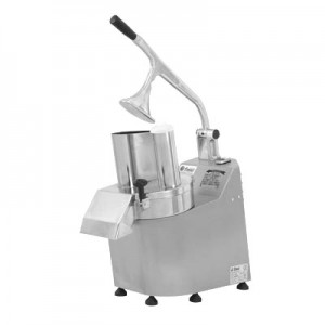 Vegetable Cutter Fimar With 5 Blades