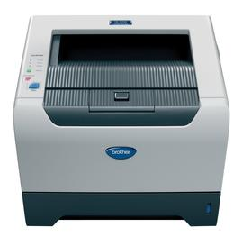 Buy Brother HL-5240 Mono Laser Printer