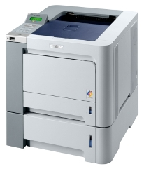 Buy Brother HL-4050CDN Full colour printer
