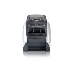 Buy Brother QL-570 Label Printer
