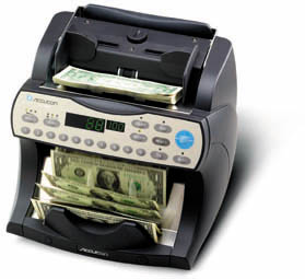 Buy NC-2000 Note Counter