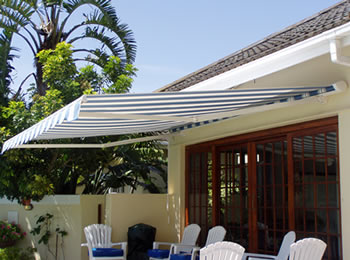 Folding Arm Awnings Buy In Port Elizabeth