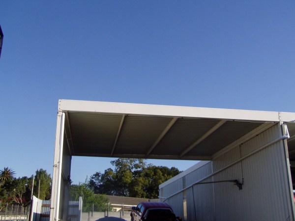 carport designs south africa