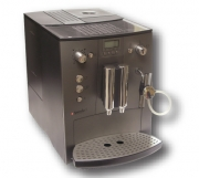 Buy Executive - Coffee Machine with Automatic Frother