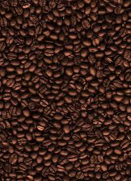Buy Sprada Pure African Coffee