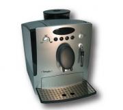 Buy Smart - Affordable Coffee Machine