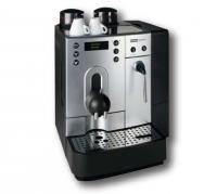 Buy Saphira coffee machine