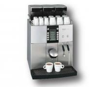 Buy Sinfonia Coffee Machine