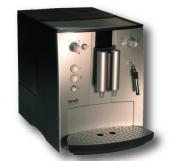 Buy Future - Fully Automatic Espresso Coffee Machine