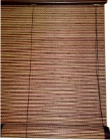 Buy Bamboo Blinds