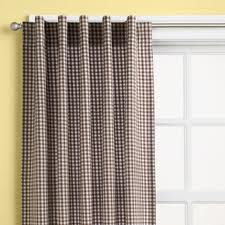 Buy Ready-To-Hang Curtains