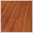 Prestige AC5 Natural Laminate Collection
