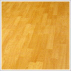 Buy Rolland AC3 Laminate