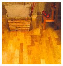 Buy Rembrandt Veneered Flooring