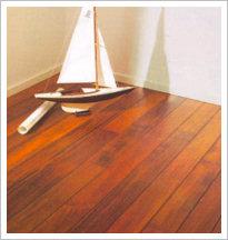 Buy Marina Veneered Flooring