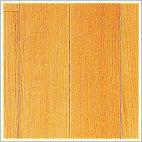 Buy Oak Flooring