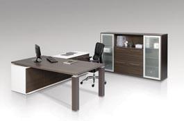 Buy Head Office Desk