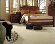 Bentleytex Carpets