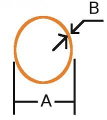 Round Steel Tubing