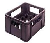 Sterimilk Crate
