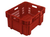 50 Litre Utility Crate