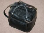 Travel Bags TB 0020