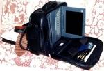 Travel Bags TB 2079
