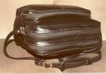 Travel Bags TB 0317