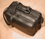 Travel Bags TB 2216