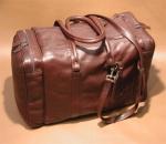 Travel Bags TB 2631