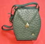 Bags ER 0247