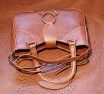 Bags ER 2704