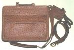 Briefcase B 0005 I