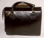 Briefcase B 0032