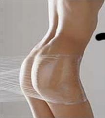 Firming Body Cosmetics