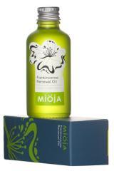 Frankincense renewal oil