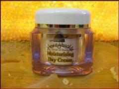 Moisturing Day Cream (50ml)