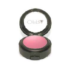 Eye Shadow Rosy