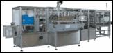 WA10 Wrap Around cartoning systems