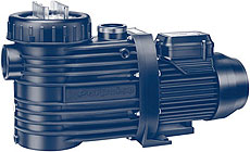 BADU®Porpoise Self-priming circulation pumps