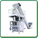 Large format vertical FFS machines