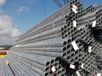 Conveyance Pipe