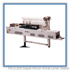 Pinch Inner Liner Sealer PILS-200