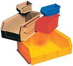 Small Parts Storage Bins