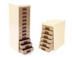 Stationery Cabinet