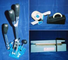 Packaging Tools