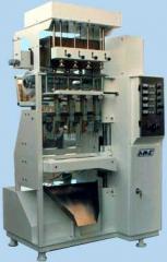 FFSD-4G 35 Ice Pop Machine