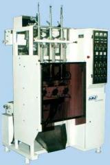 VFFS-D-3P 74 Pump Filler