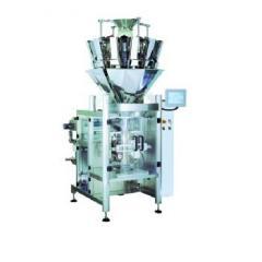 Compack 12-500 Machine