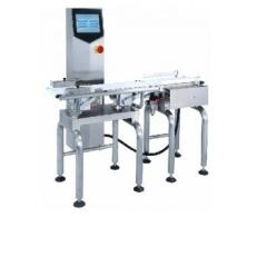 High Speed Check Weigher (Max. 150 bpm)